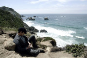 Big Sur photo