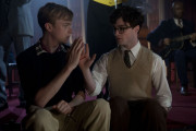 Kill Your Darlings photo