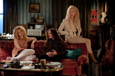 Picture Only Lovers Left Alive