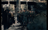 Stalingrad (3D) photo