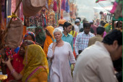 The Best Exotic Marigold Hotel photo