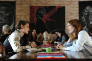 Still Alice photo