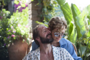 A Bigger Splash photo