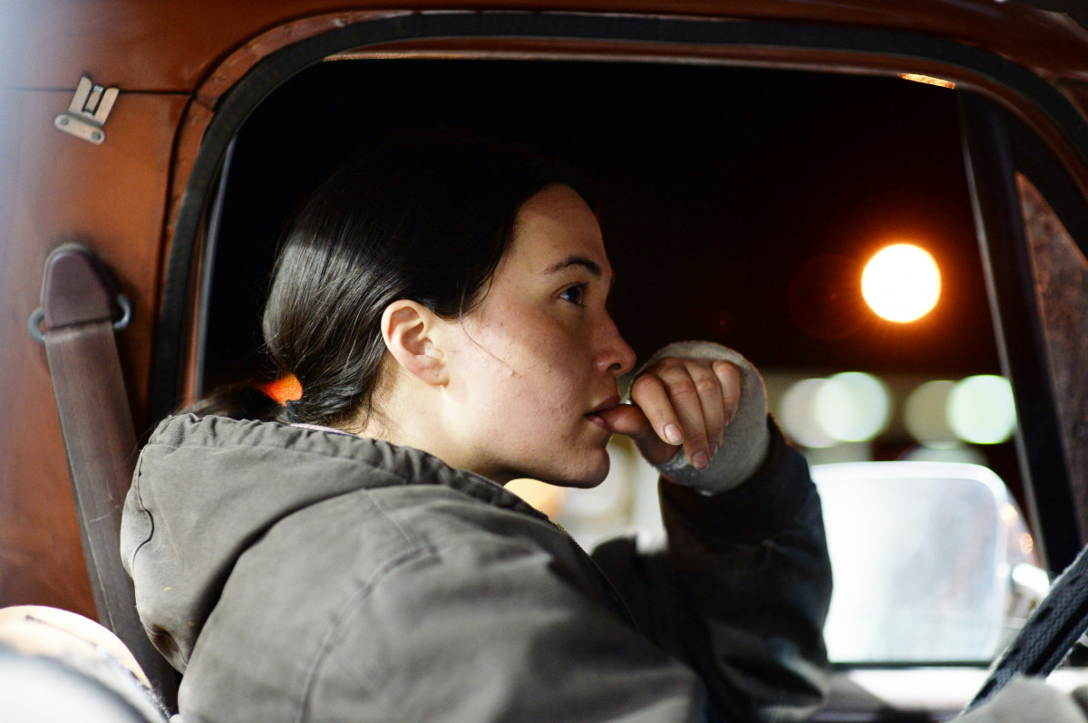 trailer Certain Women