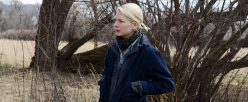 Picture Certain Women