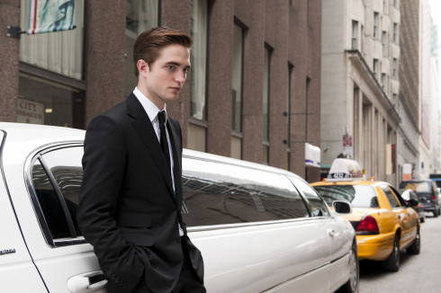 Picture Cosmopolis