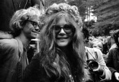 Janis: Little Girl Blue photo