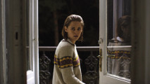 Personal Shopper photo