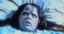 The Exorcist (Director's Cut) photo