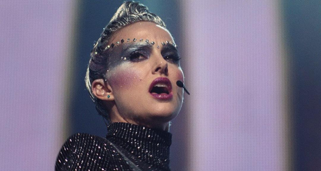 Picture Vox Lux