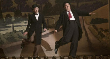 Stan & Ollie photo
