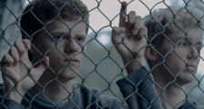 Boy Erased photo