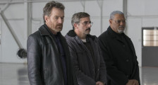 Last Flag Flying photo