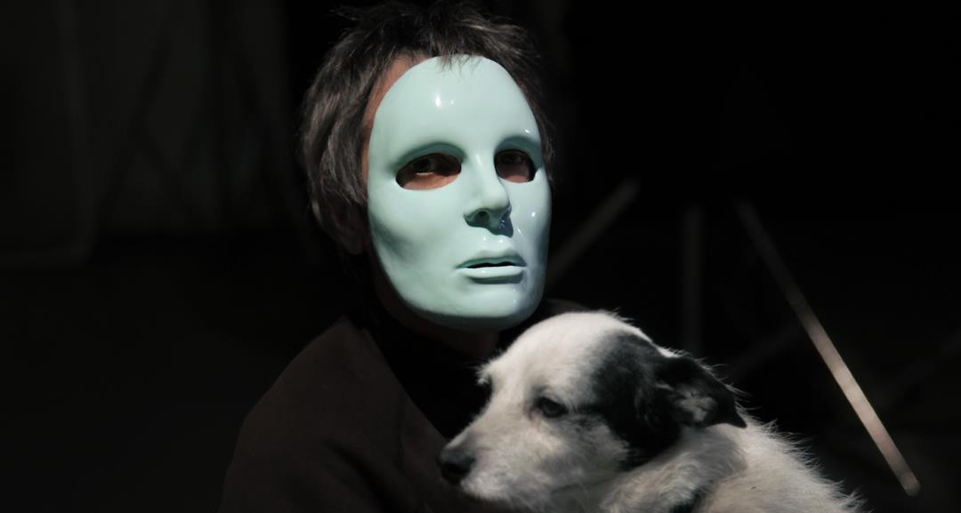 trailer Mr. X: A Vision of Leos Carax