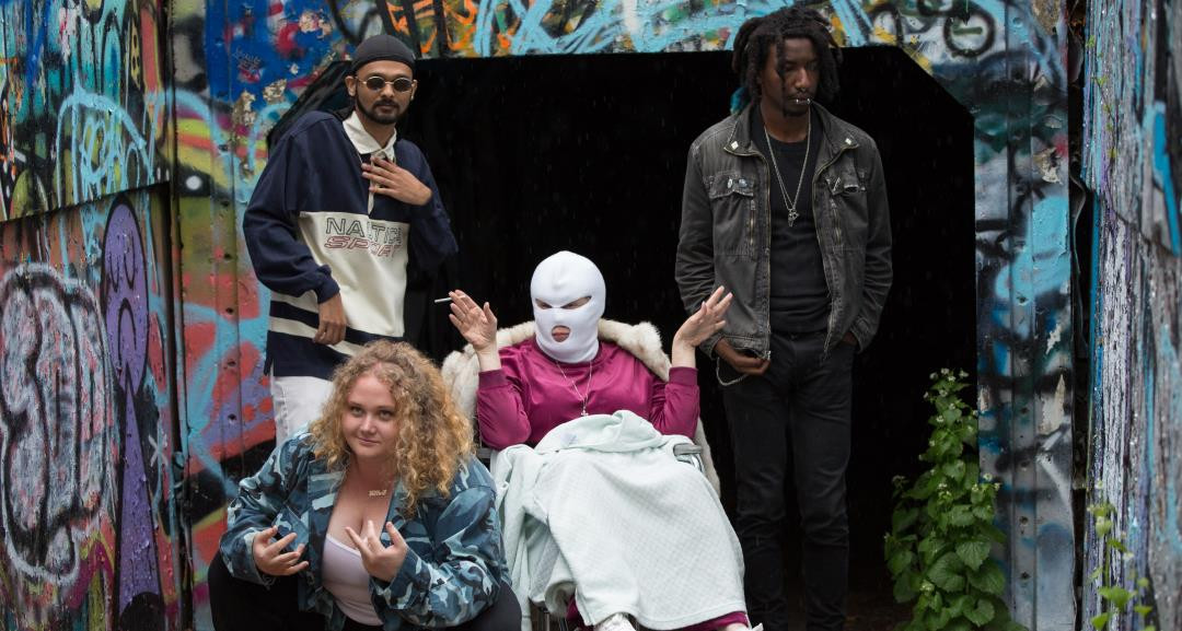 trailer Patti Cake$