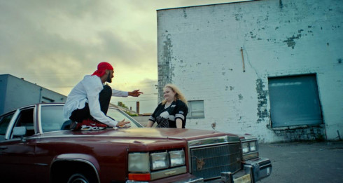 Picture Patti Cake$