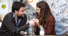 Berlin Syndrome photo