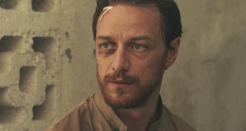 Picture Submergence