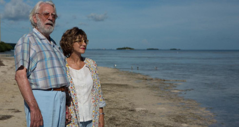 Picture The Leisure Seeker