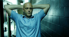 Brawl in Cell Block 99 photo