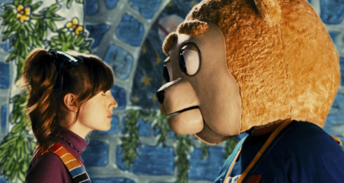 Picture Brigsby Bear