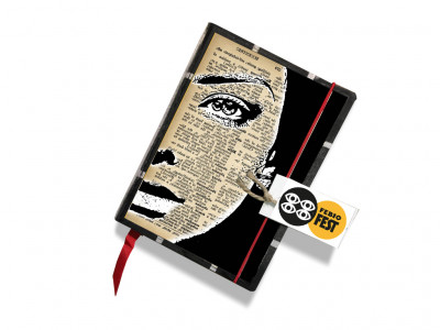 FEBIO Notebook