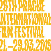 The Review of 26th Prague IFF - Febiofest 2019 - showreel - Febiofest