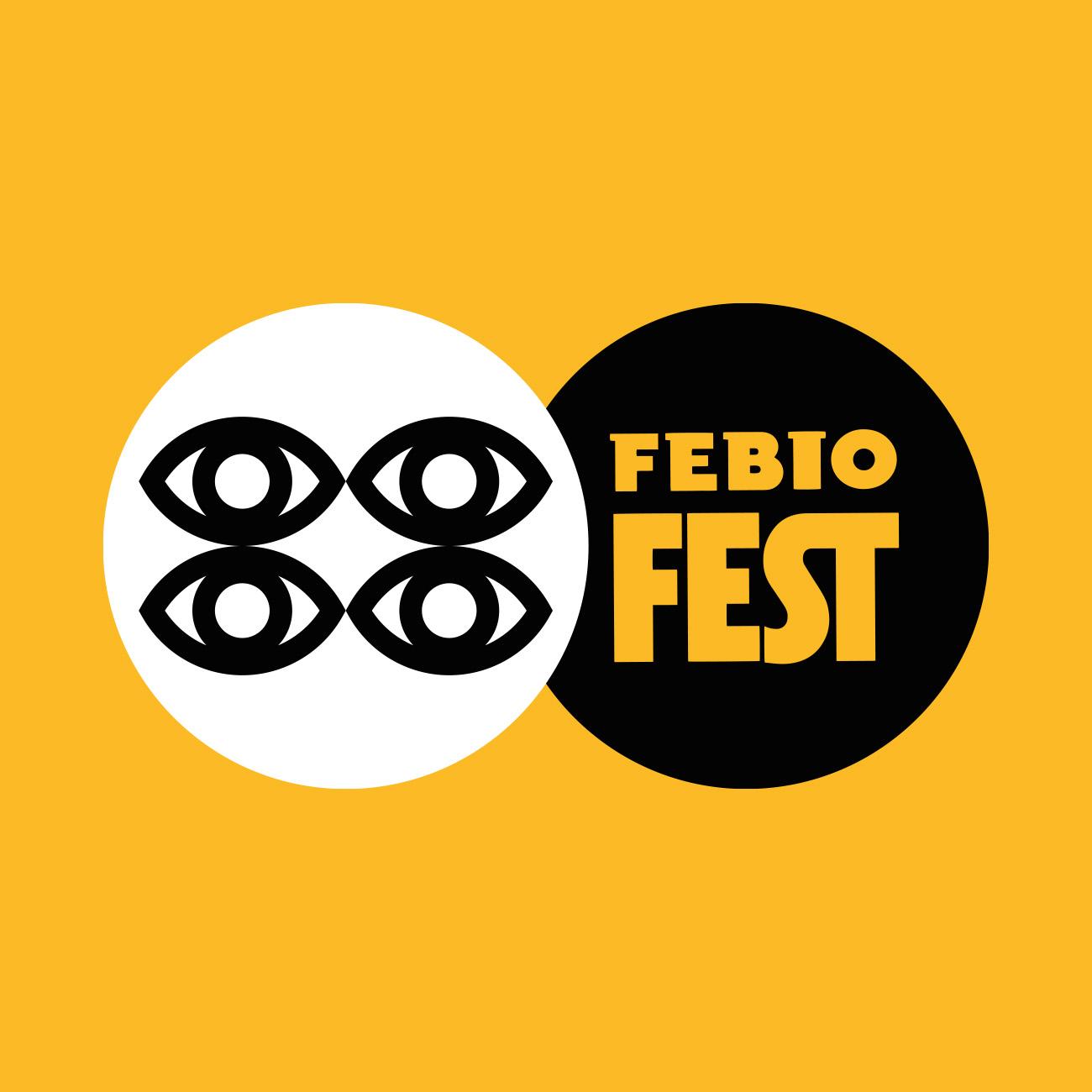 Febiofest začíná už zítra, 21. března 2019 (zdroj: febiofest.cz)